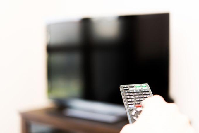 ミールキットのテレビ紹介情報