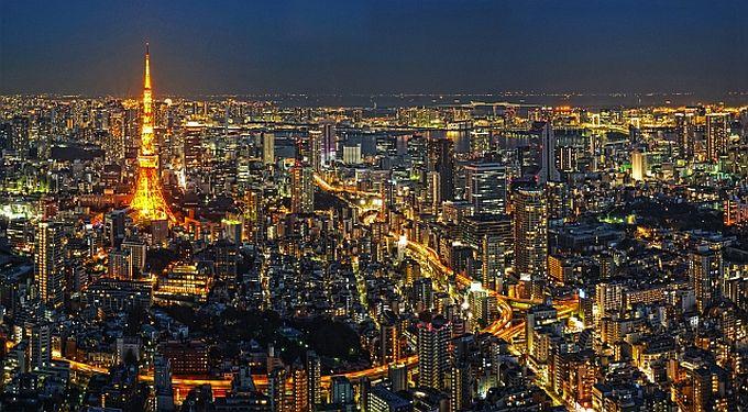 東京都の食材宅配サービスランキング