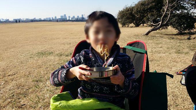 オイシックスの子大豆もやしは子供でも食べられる